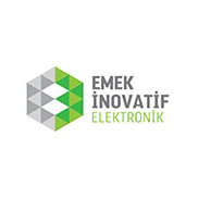 Emek İnovatif Elektronik