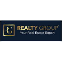 Realty Grup